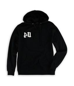 Fourstar Clothing Mens The 04 Diamond Hoodie Sweatshirt