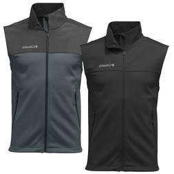 "$110 New Mens Columbia ""Lucky Find"" Water-Resistant Softshel"
