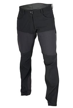 Club Ride 2015/16 Men's Fat Jack Cycling Pant - MPFR501