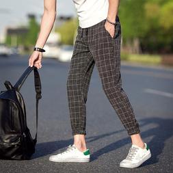 2019 Brand <font><b>clothing</b></font> Fashion Male autumn