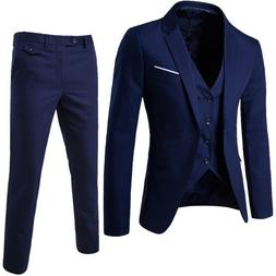 2019 <font><b>men's</b></font> jogger trousers casual solid