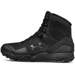 2020 Under Armour Men's UA VALSETZ RTS 1.5 Boots 3021034-001