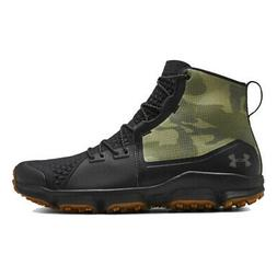 Under Armour 3000305-002 Speedfit 2.0 Men's Hiking Boots, Bl