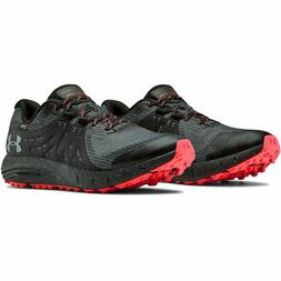 Under Armour 3022784 UA Charged Bandit Trail GORE-TEX Hiking
