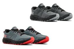 Under Armour 3023370 Men's UA Charged Toccoa 3 Hiking Athlet