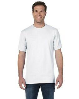 780 t shirt crew neck ringspun midweight