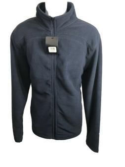 Colorado Clothing Adult Athletic Coat Sport Fleece Full-Zip