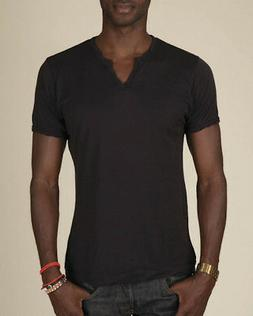 Alternative Men's Moroccan T-Shirt