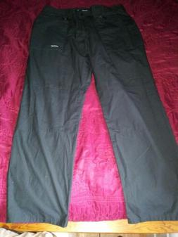 Rohan bags Men's Pants Size 38 Fishing Hiking Pockets uv p