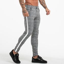 Brand <font><b>Clothing</b></font> Fitness Joggers Pant <fon