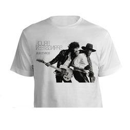 Bruce Springsteen T Shirt 2016 Born to Run American Apparel