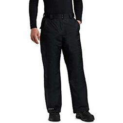 Columbia Men's Bugaboo II Pant, Waterproof and Breathable,