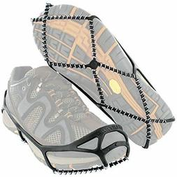 Categories Yaktrax Walk Traction Cleats For Walking Snow And