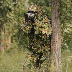 Cheap Wholesale Anti Infrared Outdoor Hunting Camouflage <fo