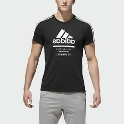 adidas Classic International Tee Men's