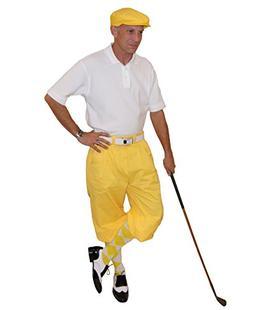 classic stewart golf