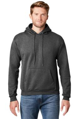 comfortblend ecosmart hooded sweatshirt pullover hoodie soft
