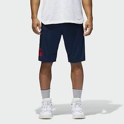 c3dbbd8fb3a Editorial Pick adidas Crazylight Shorts Men s