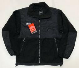 The North Face Denali Men's Jacket Brand New Fleece Jacket B