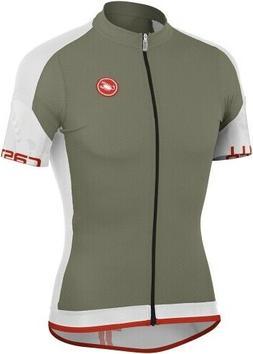 entrata men s cycling jersey slate free