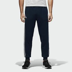 adidas Essentials 3-Stripes Jogger Pants Men's