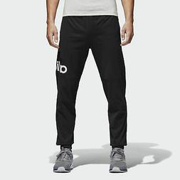 essentials performance logo pants men s