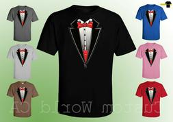 Fashion Groomsmen Suits Image Design Men Shirts Clothes