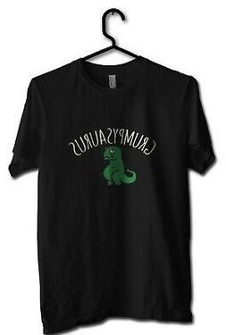 funny mens t shirts novelty t shirts