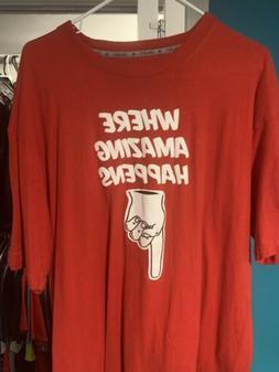 Funny Mens T-Shirts novelty t shirts joke t-shirt clothing