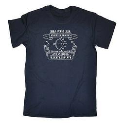 Funny Novelty T-Shirt Mens tee TShirt - Men November Sagitta