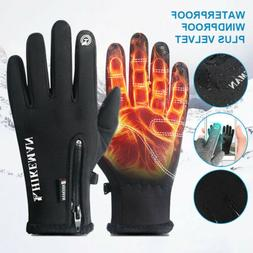 Heated Vest Warm Body Electric USB Men Women Heating Coat Ja