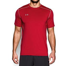 Men's Under Armour 'Raid' Heatgear Training T-Shirt, Size La