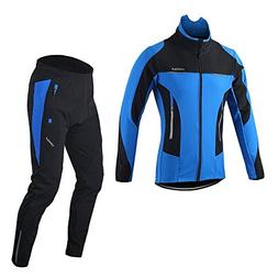 jacket winter waterproof thermal breathable