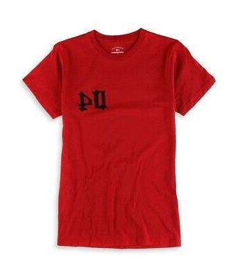 Fourstar 04 T-Shirt