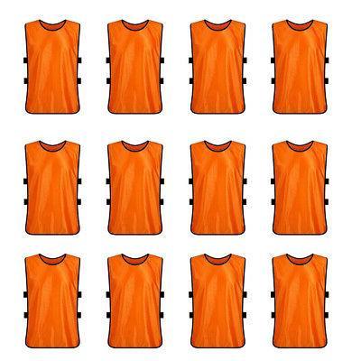 Scrimmage Training Vest Team Jersey
