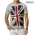 2018 summer new fashion Cotton men Clothing Male short man t