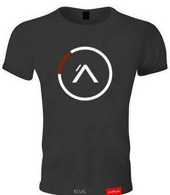 2019 Clothing Gyms t-shirt Short sleeve