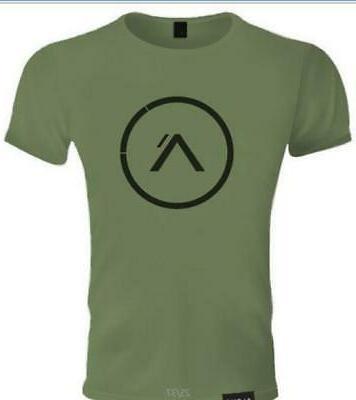 2019 t-shirt Fitness T-shirt Short sleeve
