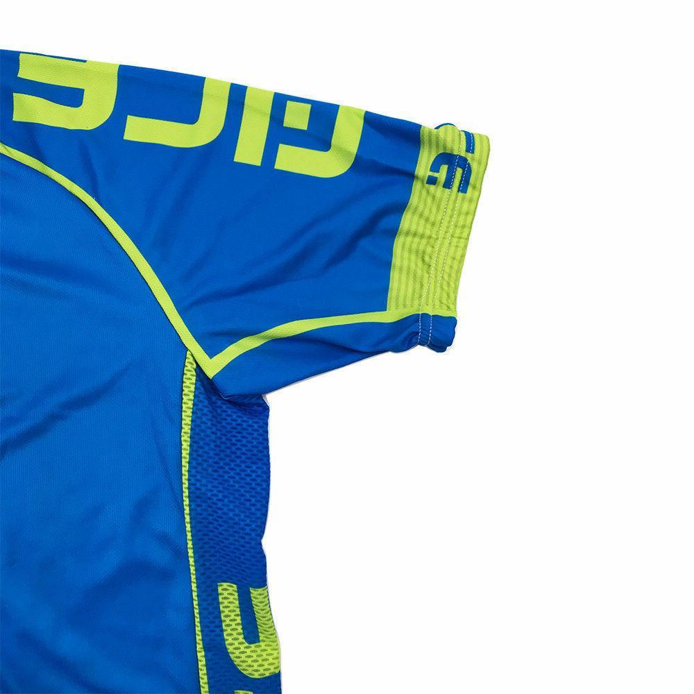 2019 Clothing Set Men's Bike Pad Bib Shorts Kits