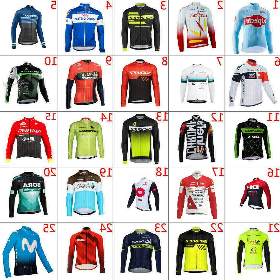 2019 men s cycling clothing breathable cycle