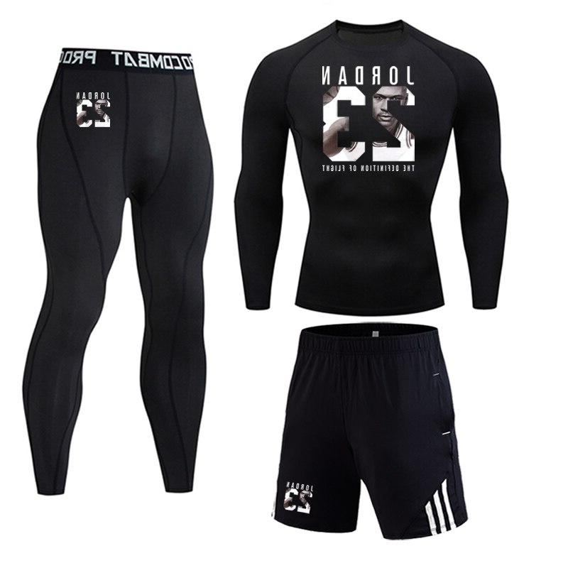 23 jordan sportswear three piece suit font