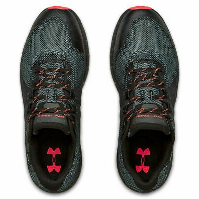 Under 3022784 Charged GORE-TEX Hiking