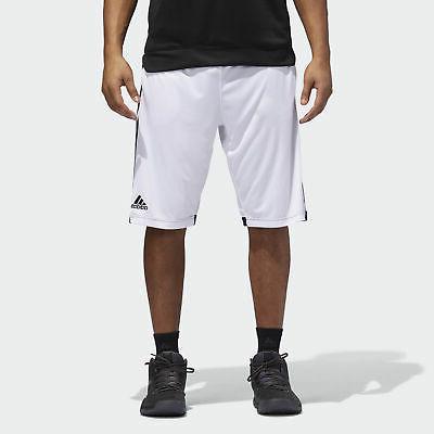adidas 3G Speed Shorts Men's