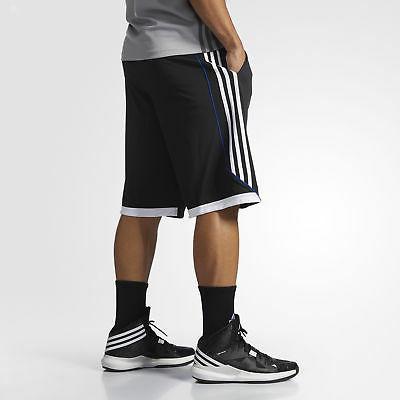 adidas 3G Shorts Men's
