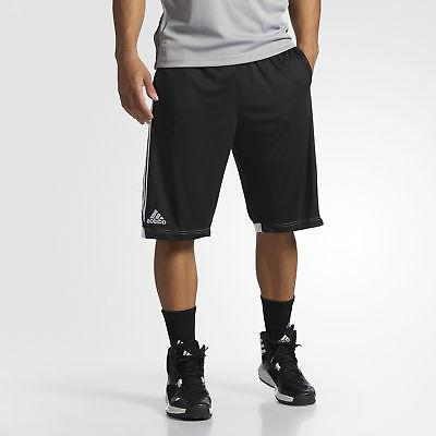 3g speed shorts men s