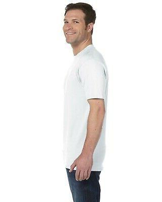 780 T-Shirt Neck Midweight
