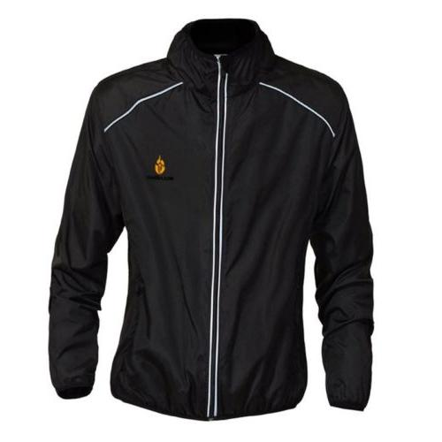 Men's Windproof Outdoor Sports Clothing