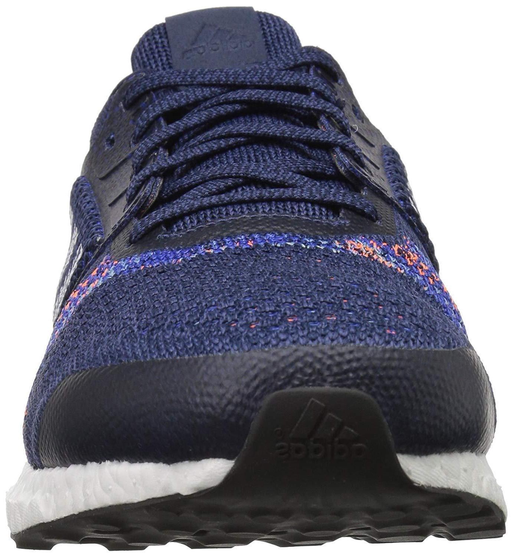 adidas Originals Ultraboost St
