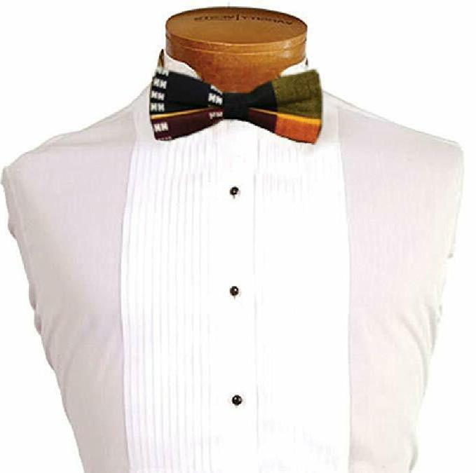 "African bow tie select style "" BRAND Free shipping"