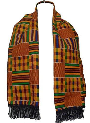 DecoraApparel Cloth Scarf Hippie Tie One
